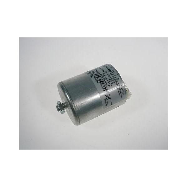 Ignitor (208 MZN 1200 SN) PHW-700