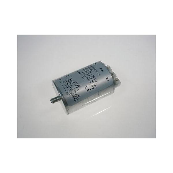 Ignitor WL-1800 (HQIG-G3)