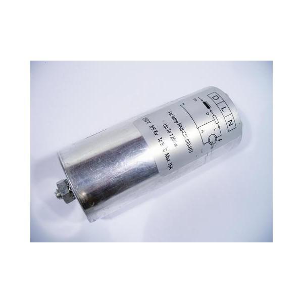Ignitor SL-1200