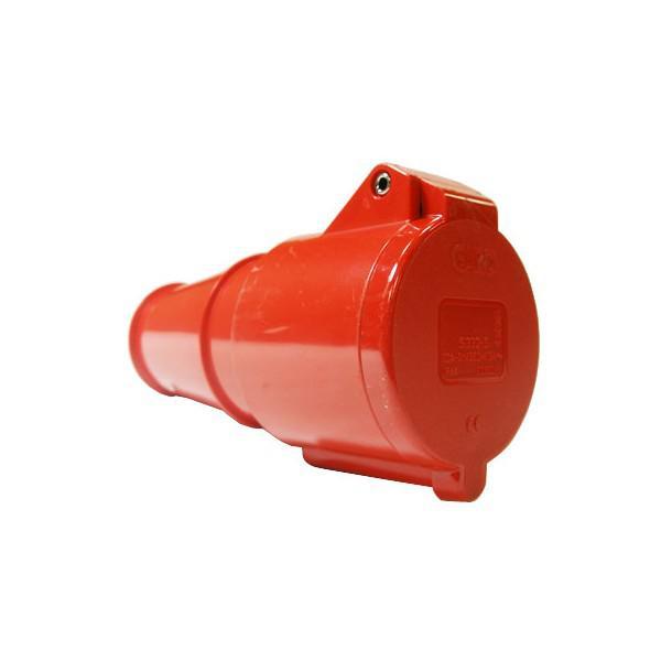 Cupla16A220V cu IP44