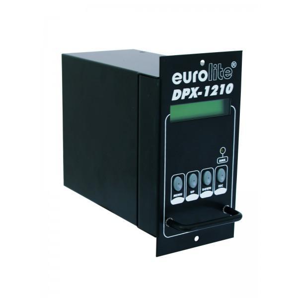 MODUL Eurolite DPX-1210 - MODUL Eurolite DPX-1210
