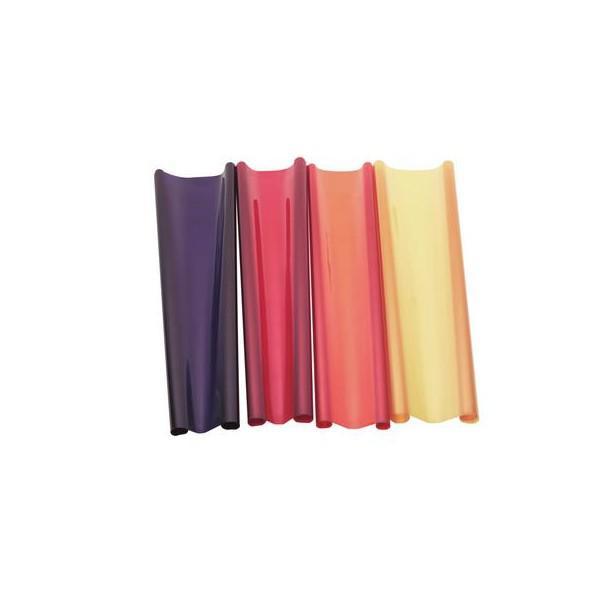 Folie color EUROLITE 104 122x100 cm
