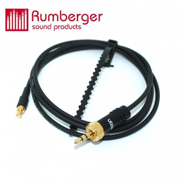 Rumberger AFK-K1 - Sennheiser