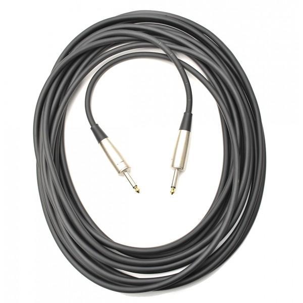 Cablu Jack-Jack pentru boxe - 20m