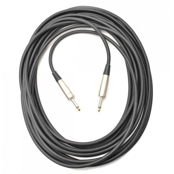 Cablu Jack-Jack pentru boxe - 15m - Cablu Jack-Jack pentru boxe - 15m