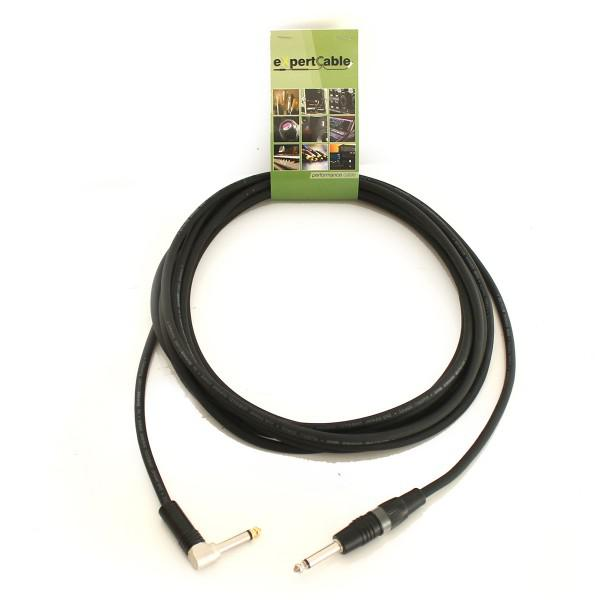 SommerCable Jack-Jack 6m HiCon