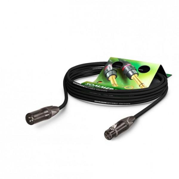 Sommer Cable SG0Q-1000-SW 10m