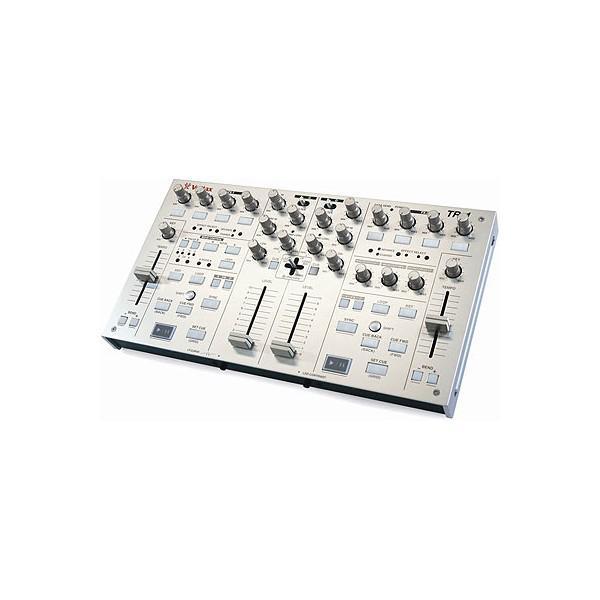 Consola PC VESTAX TR 1 KAITO