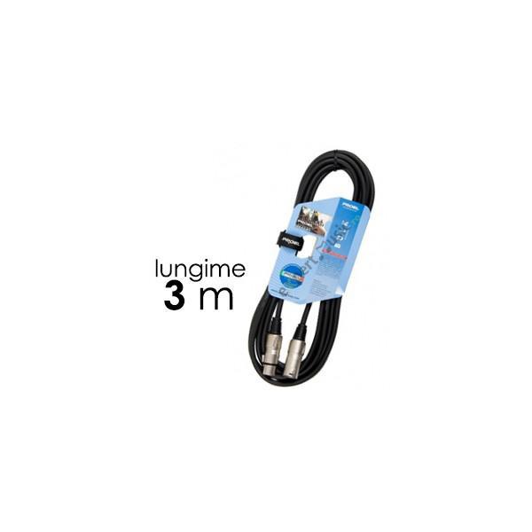 Cablu Proel Bulk 250 - 3m