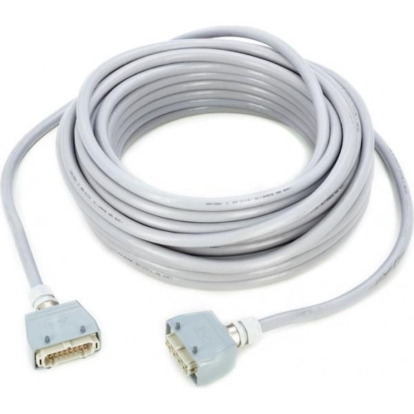 Cablu Harting SommerCable 20M 2x2.5mm