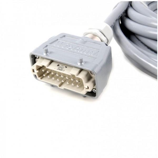 Cablu Harting 20M