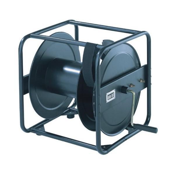 70250 - Rola Adam Hall pentru Cablu Multicore