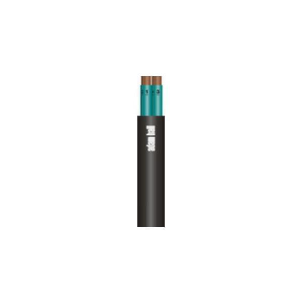 Cablu Multicore Adam Hall  KLS840 8 x 4 mm┬▓