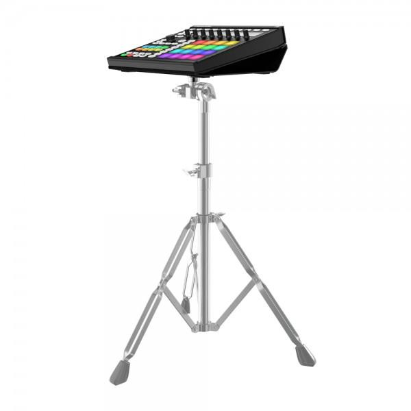 Native Instruments Maschine  Stand - Native Instruments Maschine  Stand