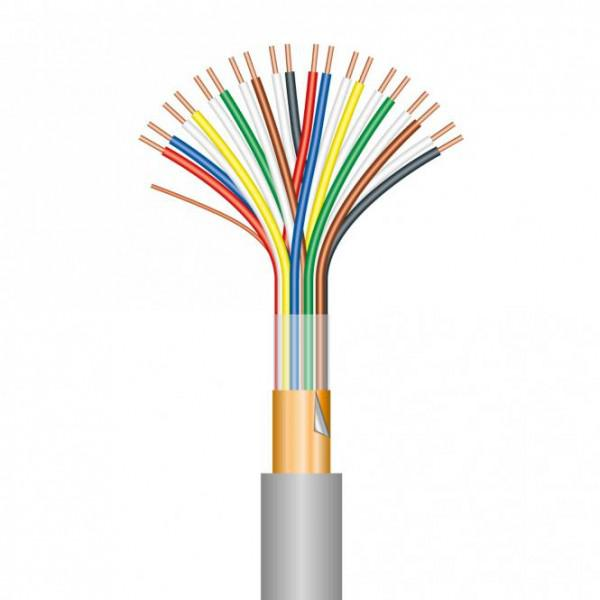 Cablu telecomunicatii SC Logicable LG
