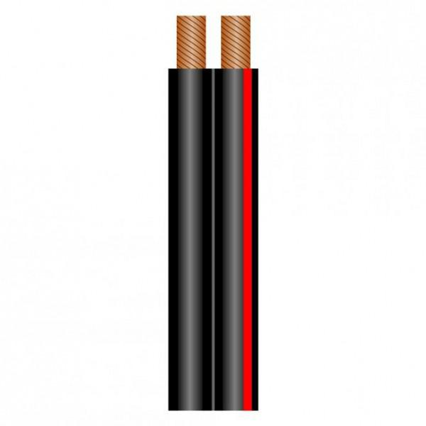 Cablu SC-Nyfaz 2x1.5mm Sommer Cable´╗┐