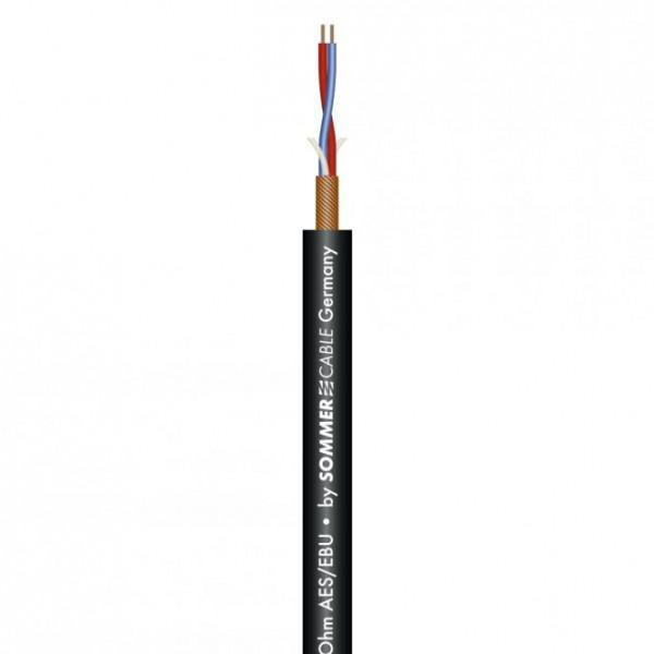 Cablu Microfon SC-Micro-Stage Sommer Cable