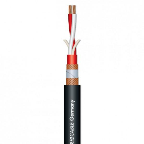 Cablu Microfon SC-Galileo 238 Plus Sommer Cable