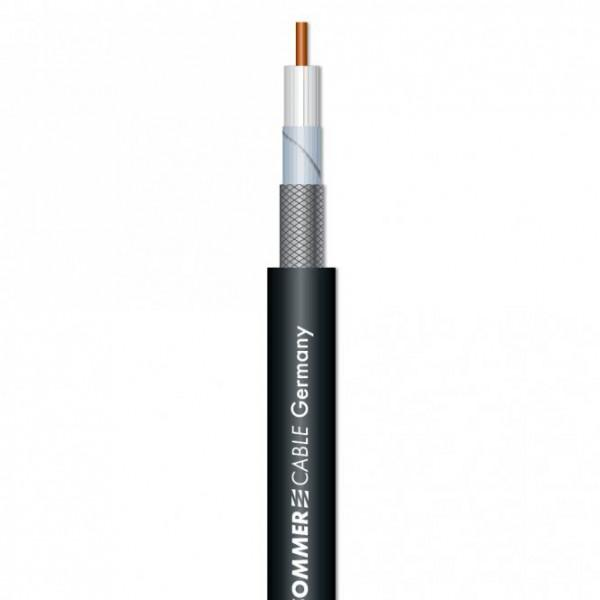 Cablu digital SC-Vector (RCB) Sommer Cable
