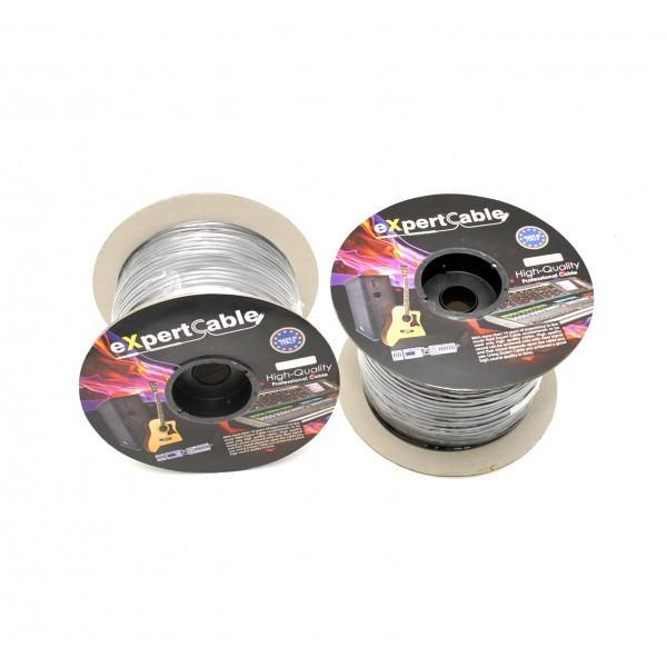 Cablu profesional boxa eXpertCable C225
