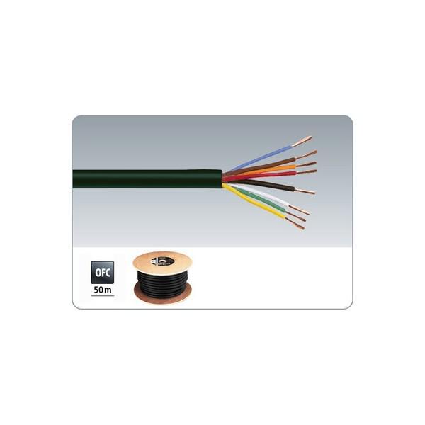 Cablu boxa SPC-580/SW