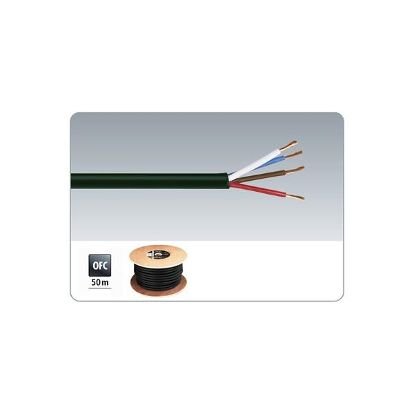 Cablu boxa SPC-540/SW