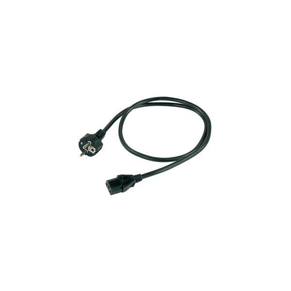Cablu alimentare boxe PROEL, 5 m