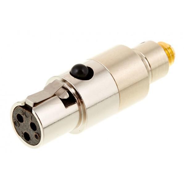 DPA DAD 6017 Adaptor AKG