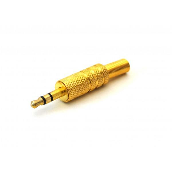 Jack stereo 3.5mm