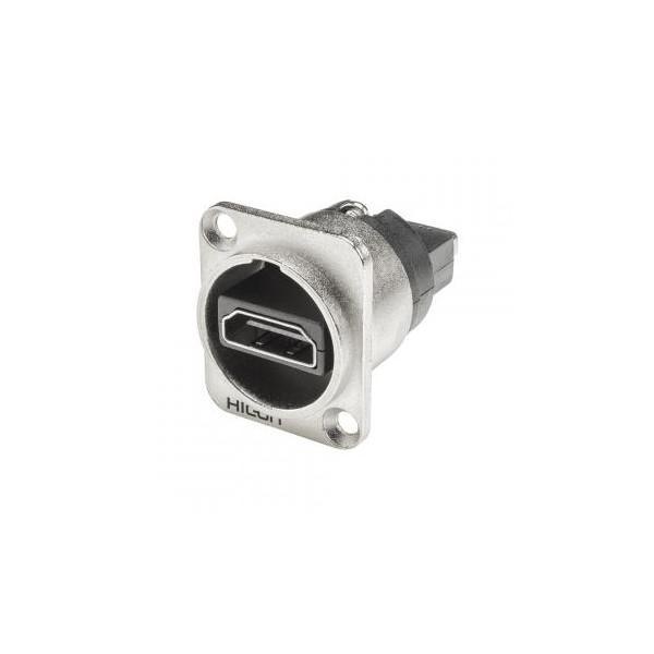 HICON HDMI, 19 pini