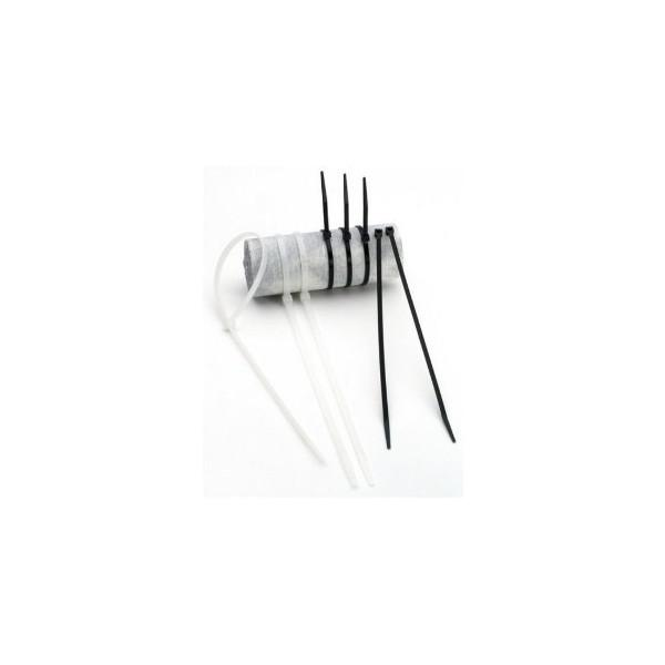 Cable Ties VP 36290