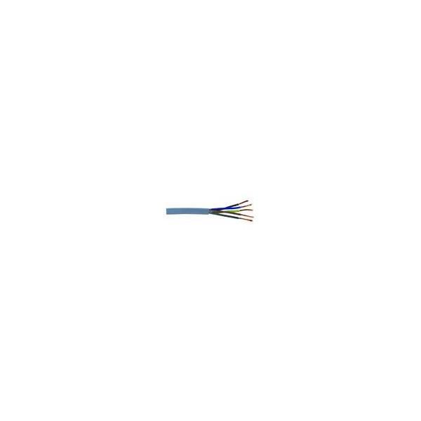 Cablu Conrol 3x2.5mm - rola 100m
