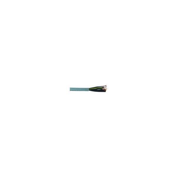 Cablu Control 14x1.5mm┬▓ - rola 100m