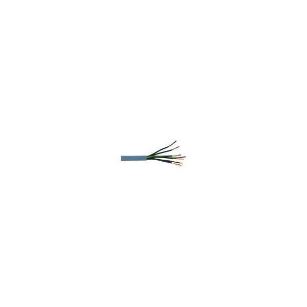 Cablu Control  7x1.5 mm - rola 25 m