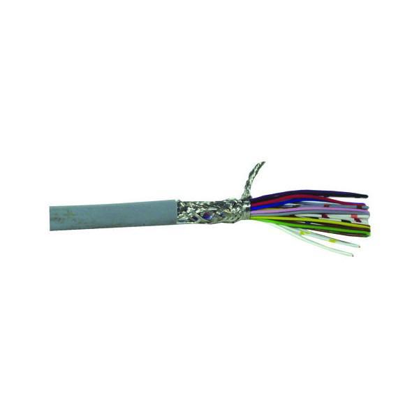 Cablu Date 25x0.14 mm - rola 50 m