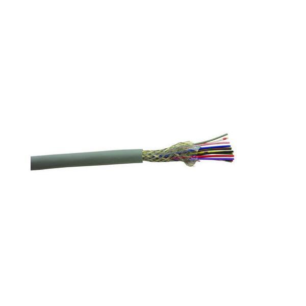 Cablu Date 20x0.14 mm - rola 50 m