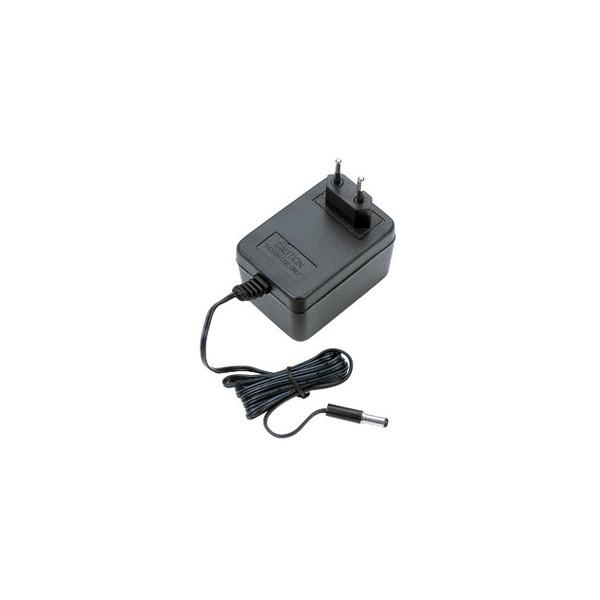 TRANSFORMATOR AC 10V/250mA