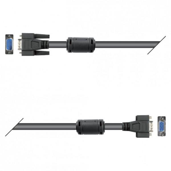 Sommer Cable S2S3-0500
