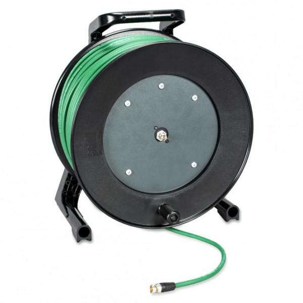 Sommer Cable DZHDG1H50-GN-GN