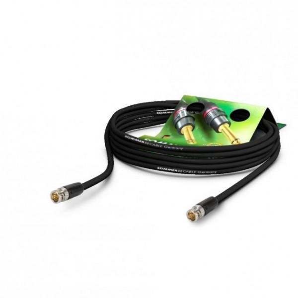 Sommer Cable DZGR-5000-SW-SW