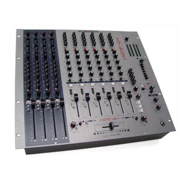 MIXER DJ ALLEN&HEATH XONE:464