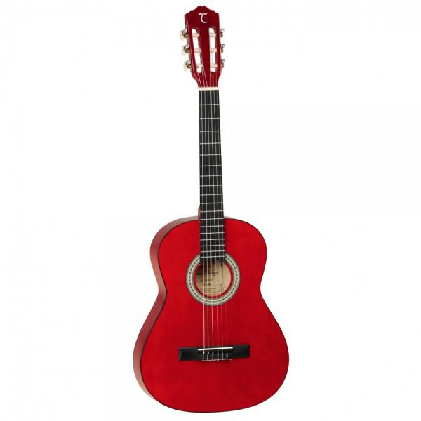 Tanglewood DBT 34 TWR Discovery
