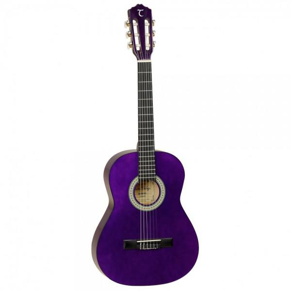 Tanglewood DBT 34 TP Discovery