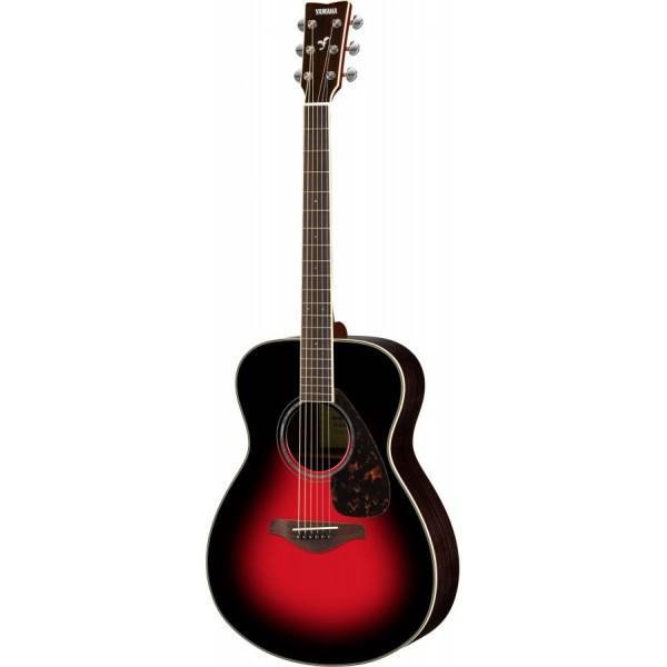 Chitara acustica Yamaha FS830