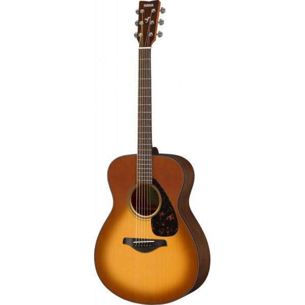Chitara acustica Yamaha FS800