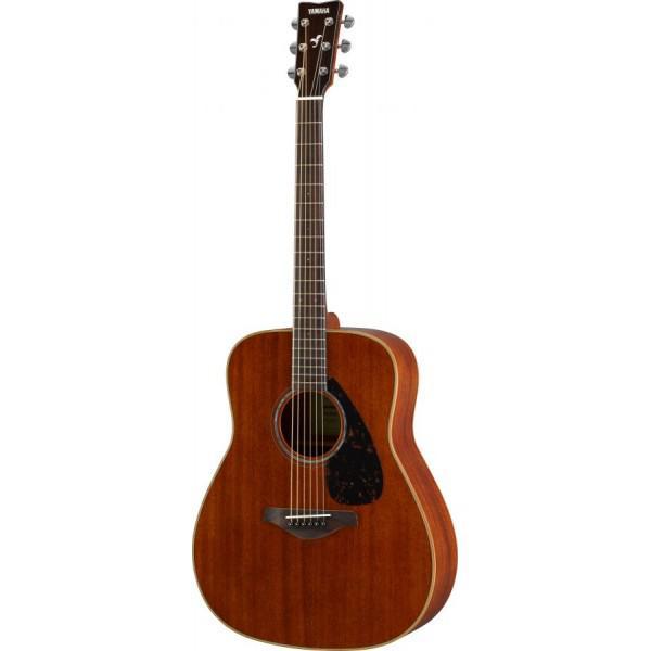 Chitara acustica Yamaha FG850
