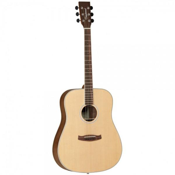Tanglewood DBT D BW Discovery