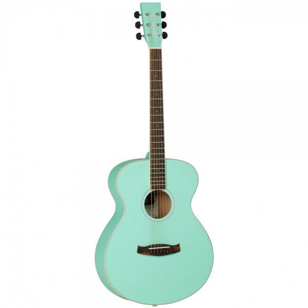 Tanglewood DBT F SGR Discovery
