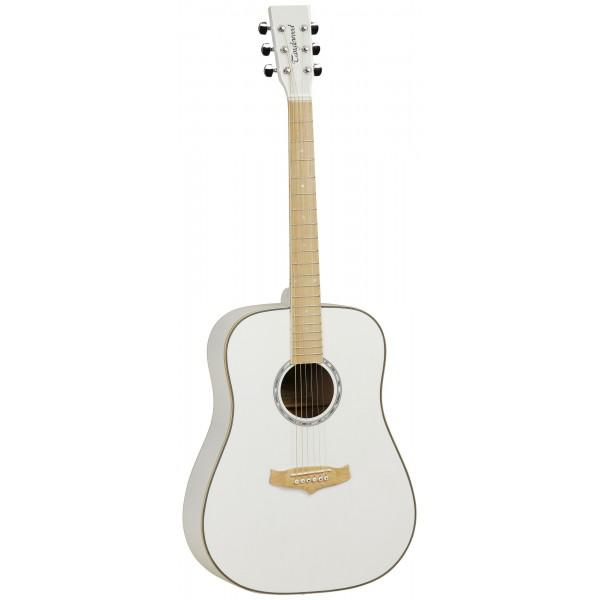 Tanglewood TW28 SEAGULL WH