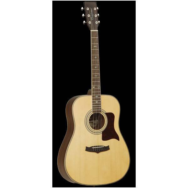 Chitara acustica Tanglewood TW115 ST PREMIER ACOUSTIC